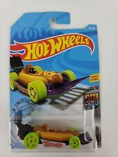 Hot Wheels - 2019 HW Metro 10/10 Street Wiener 112/250