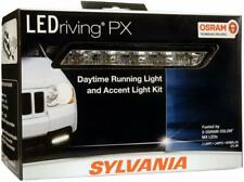SYLVANIA 35071 LEDriving Pixelated DRL/Accent Light Kit