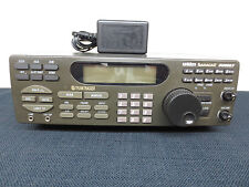 UNIDEN BEARCAT BC895XLT PROGRAMMABLE TRUNK TRACKER SCANNER RADIO CB Police Fire