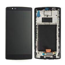 Pantalla completa LG G4 H810 VS999 H815 lcd capacitiva tactil digitalizador