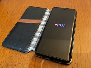 Xiaomi Mi Note 10 Lite 128GB/6GB Unlocked AS NEW CONDITION