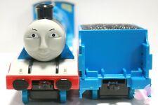 Gordon Departing Now Series Push Along Thomas The Tank Engine BANDAI