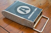 Ashdown Labs Superfly - Compact Bass Amp