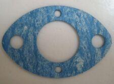 1/5 RC Carburettor Gasket Zenoah fit Walbro WT WA series