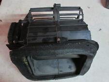 Sportello ricircolo ventilazione con motorino Fiat Stilo  [1713.14]