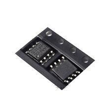 5PCS IC DS1307 DS1307Z SOP8 RTC SERIAL 512K I2C Real-Time Clock NEW