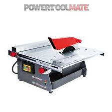 Rubi 24979 électrique portable carrelette ND-180 240v