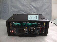 Ttc Fireberd 6000a Communications Analyzer With V35 306 Adaptor