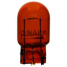 Turn Signal Light Bulb-Base Rear,Front NAPA/LAMPS-LMP 7440NA