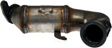 Catalytic Converter Front Dorman 674-051