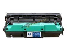 DRUM TAMBURO RIGENERATO PER HP Q3964A LASERJET 2550L 2550LN 2550 1550 64A