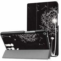 Set Cover Per Huawei Mediapad T3 8.0 Pollici + Displaystift Protettiva Case