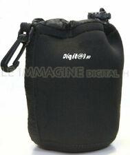 Otros accesorios para cámaras de video y fotográficas