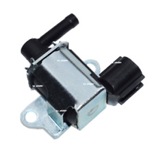 OEM 36162-PRB-A01 K5T46688 Vacuum Switch Valve Solenoid Fits for Honda CR-V for Acura RSX 2005-2006