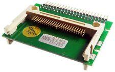 Compact-Flash-an-mini - IDE adaptador stci 4401 id8735