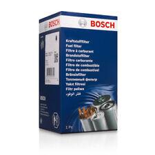 Bosch Fuel Filter 1457434516