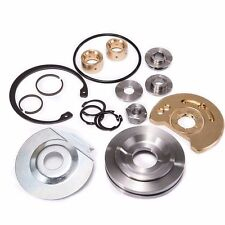 Turbo Repair Rebuild Kit For S467, S471, S475, S476, S480, S483, S488 turbos