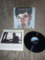 Manic Street Preachers - Journal for plague lovers - Original Vinyl LP 2009