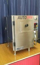 Autofry Mti 5 Ventless Automatic Deep Fryer