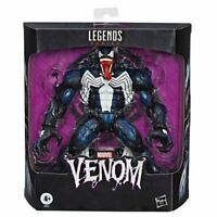 PRE ORDER! Marvel Legends Series 6-Inch Venom Action Figure BY HASBRO