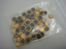 MacSema MiniButton BMEWK32 Intermec 591971‐001 bag of 100 pcs