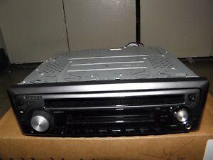 auto radio cd player