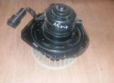 Daewoo Nexia Bj.94-97 Blower Motor Heater YA-260 Heater Blower