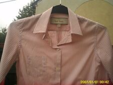PAUL SMITH SIZE 38/10 WOMENS BLOUSE