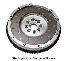 SPEC Aluminum Flywheel for 06-10 Mitsubishi Eclipse 3.8L SM38A