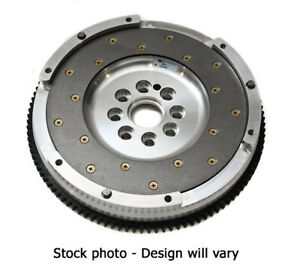 SPEC Aluminum Flywheel for 88-92 Audi 80 2.3L NG SA51A