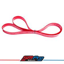 """21"""" Rim Tape - SM Pro Coloured Rim Tape Motocross / Enduro / Supercross"""