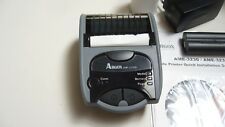 Mobile Label Printer - AME3230B