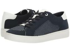 1ae011469f146 Michael Kors Athletic Shoes for Women for sale