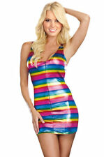 Dreamgirl Sexy Dress Costumes for Women