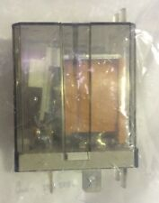 2452087 RELAY POWER230VAC