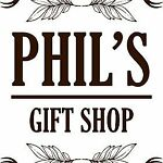 Phil's Gift Shop, INC.