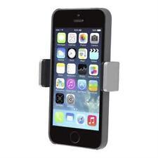 Support de voiture de GPS universels iPhone 5 pour téléphone mobile et PDA