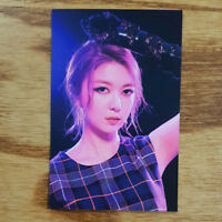 Dami Official Photocard Dreamcatcher 3rd Mini Album Alone In the City Kpop