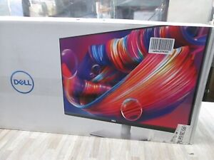 """Dell 27"""" Monitor - S2721HS NEW- SEALED BOX"""