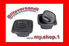 ★★★my.shop.1-1★★★ Tupperware® UltraPro Doppelpack 2x 250 ml Auflaufform NEU+OVP