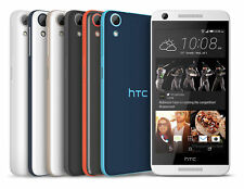 BRAND NEW HTC DESIRE  626s 8GB **4G LTE** UNLOCKED SMARTPHONE 4 COLORS AVAILABLE