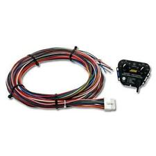 AEM V2 Water/Methanol Injection Standard Controller Kit & Internal Map # 30-3304