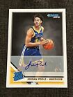 Top 100 Most Watched Sports Card Auctions on eBay 94