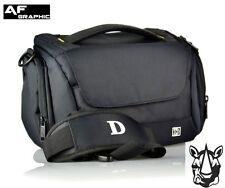V87 Camera Case Bag for Nikon Df D40 D40X D60 D70 D80 D90 D300S D500 D700 D750