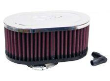RA-072V Universal Aufklemm Filter für Opel Kadett C Kadett D