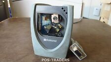 Datalogic D531 Diamond Omni Directional 1D Barcode Scanner + SERIAL CABLE RS232