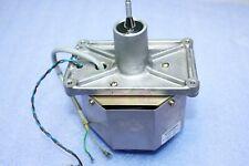 Capstan Motor   1.021.300  - Revox B77 MK II