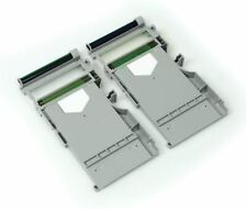Pickit Printer Replacement Cartridge Set - 2 Cartridges with 10 Prints Each