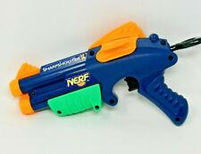Nerf Sharpshooter II Toy Dart Gun Sharp Shooter 2 NO DARTS