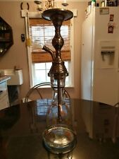 Awesome Antique Water Pipe